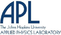 Applied Physics Laboratory (APL) Logo