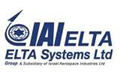 ELTA Systems Ltd Logo