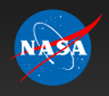 National Aeronautics and Space Administration (NASA) Logo