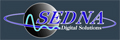 Sedna Digital Solutions Logo