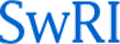 Southwest Research Institute (SwRI) Logo