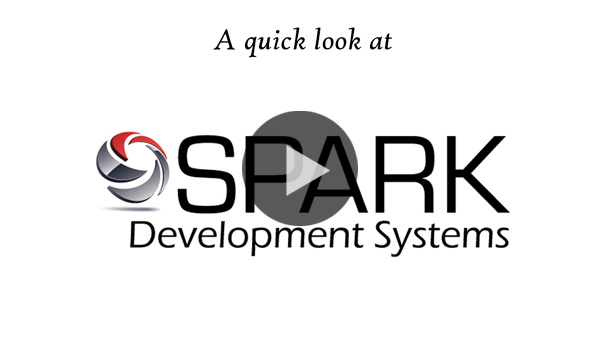 A Quick Look at SPARK Development Systems