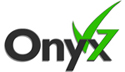 Onyx Virtex-7 Products