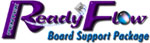 ReadyFlow Board Support Package