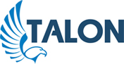 Talon High-Speed Real-Time Recording Systems