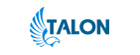 Talon Recording Systems
