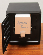Talon Data Offload System