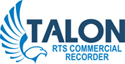 Talon RTS Commercial Recording Systems